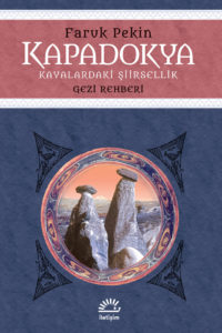2001 KAPADOKYAconv.indd