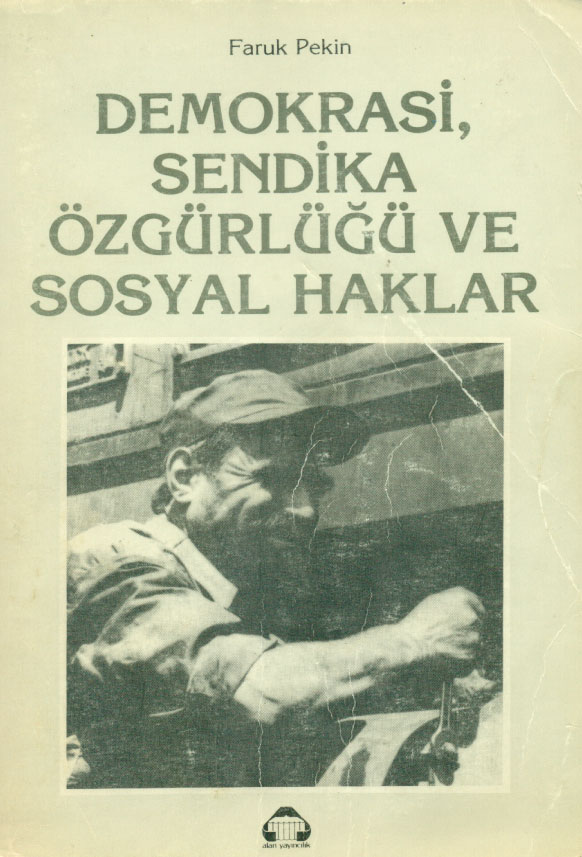 02-Demokrasi