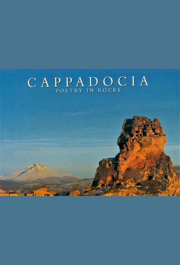 06-Cappadocia