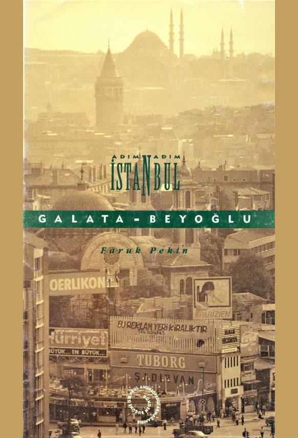 07-İstanbul-Ansiklopedisi-broşürü