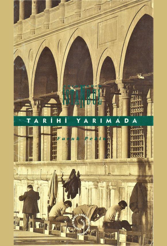 08-İstanbul-Ansiklopedisi-broşürü