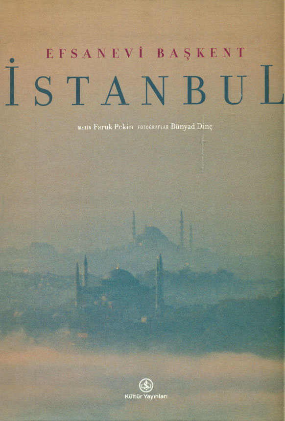 09-İstanbul