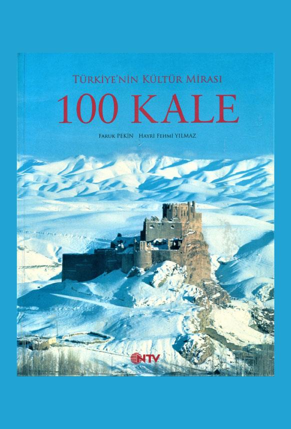 10-100-Kale