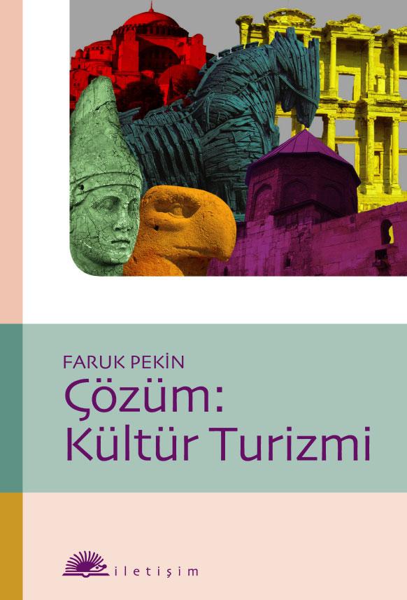 12-Çözüm-Kültür-Turizmi-kopya
