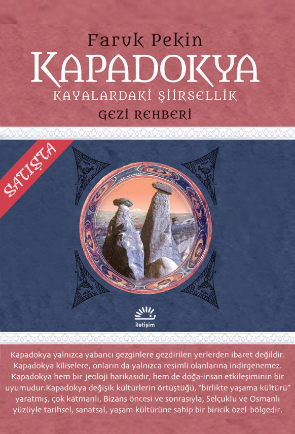 14-Kapadokya-Gezi-Rehberi
