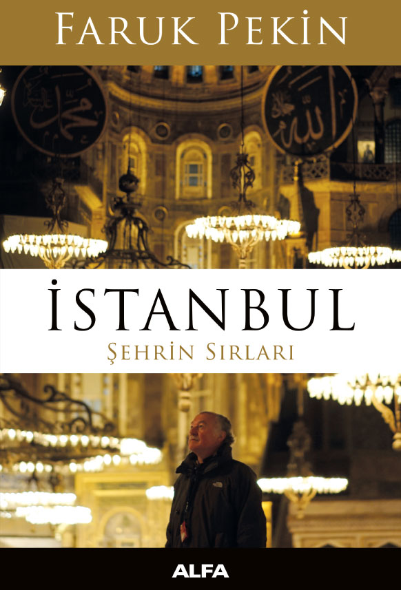 16-İstanbul-Şehrin-Sırları